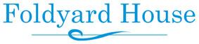 foldyard-house-logo